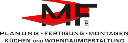 Tischler Mathe | Franz Mathe | Planung – Fertigung - Montagen | Feldkirchen an der Donau